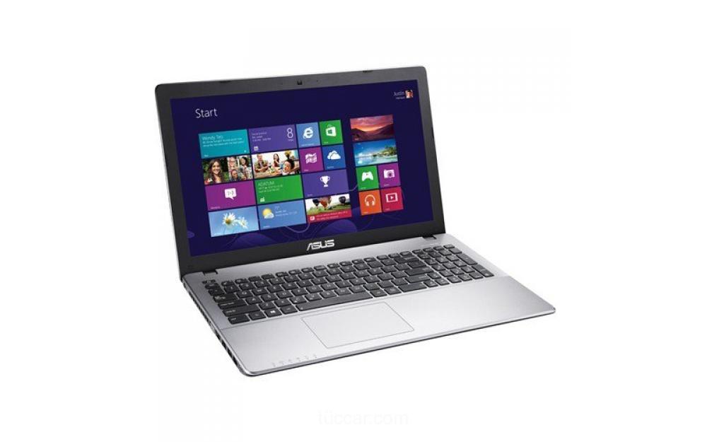 Asus X550JX-XX171D Notebook