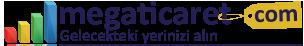 megaticaret.com - Türkiyenin yeni nesil ticaret platformu.