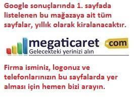 Dış Mekan Aydınlatma Ürünleri İmalatı İzmir Karabağlar