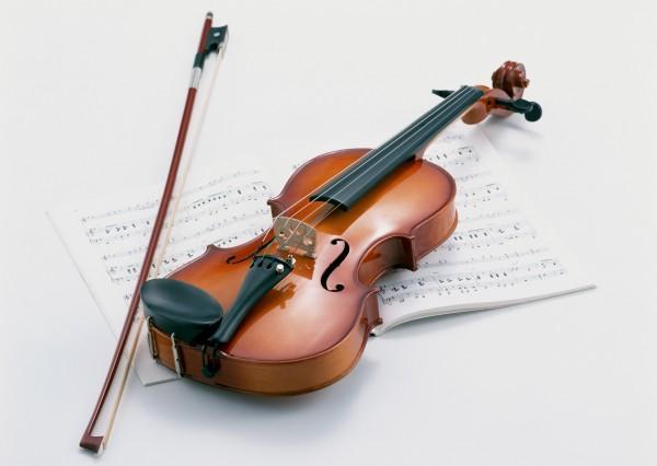 izmir müzik kursları