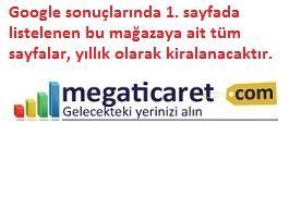 Mopa Hazır Mutfak Üretim Ve Dekorasyon Karşıyaka İzmir