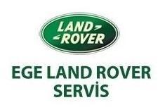 İzmir Land Rover Özel Servis Ve Yedek Parça