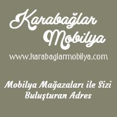 Karabağlar Mobilya