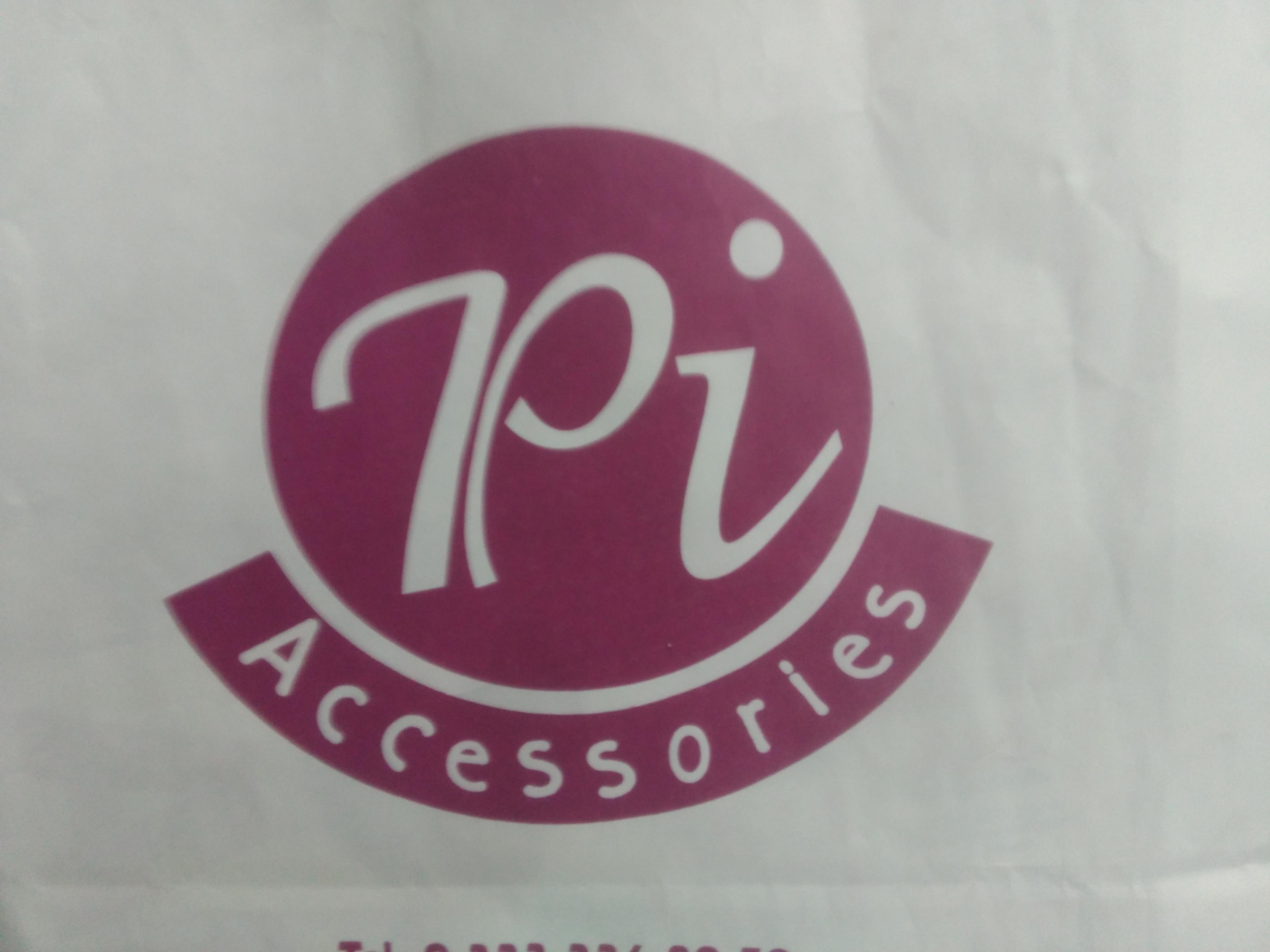 Pi Accessories