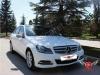 Mercedes-Benz C 180 1.6 CGİ 7 ileri