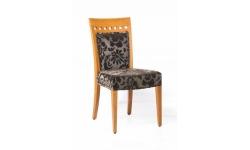 2016 nın sandalye modelleri