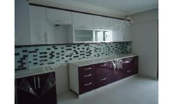 Konak alsancak mutfak tadilat dekorasyon ve yenileme işleri
