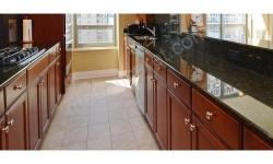 Güzelbahçe anahtar teslim mutfak tadilat dekorasyon ve yenileme işleri