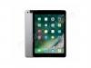 Apple iPad New 9.7