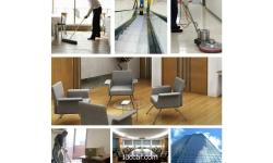 İzmir Banka Temizlik Şirketleri - İzmir Banka Temizliği