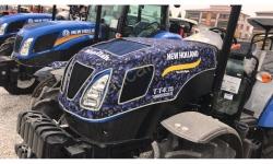 Traktör brandası istanbul için bizi arayın