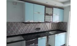 Menderes anahtar teslim mutfak tadilat dekorasyon ve yenileme işleri