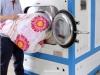 Karşıyaka Yorgan Yıkama - Karşıyaka battaniye temizleme