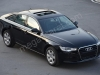 Audi A6 2.0 TDI 177 HP Multitriptonic