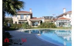 İstanbul Beylikdüzü Satılık Villa
