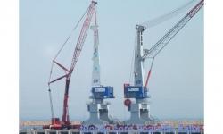 İzmir Crane - izmir vinç hizmetleri izmir kiralık vinç