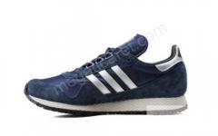 Adidas New York erkek ayakkabı