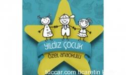 Yıldız Çocuk Anaokulu